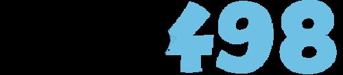 Logo-test03